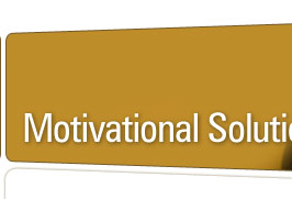Motivational Coaching Process Melbourne